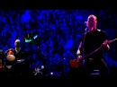 Metallica - Kirk Hammet Solo - Nothing else matters (Quebec magnetic Live).avi 720