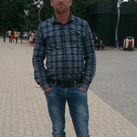 Elmar Pulatov