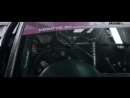 Toyo_Tires_x_Gorilla_Energy_x_Gt-Shop_-_RDS_39_15