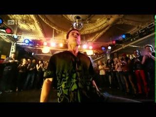 Танец Стифлера - American Pie The wedding - Stifler Dance Off