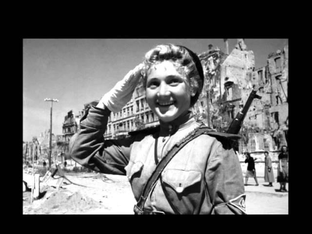Мариета Бадалян Cиний платочек