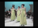 The Supremes You Can t Hurry Love Original Take 1