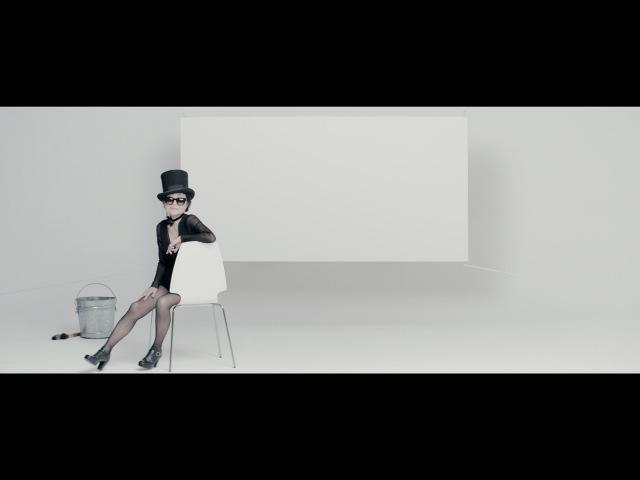 Yoko Ono Plastic Ono Band Bad Dancer