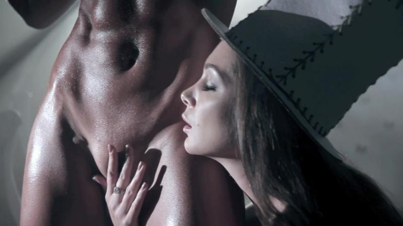 Jennifer lopez nude pics and naked sex pics