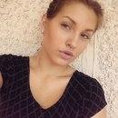 Личный фотоальбом Тани Степаковой
