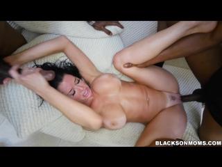Veronica Avluv [HD 1080, all sex, interracial, MILF, new porn 2017]