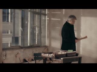 Cengiz Kurtolu - Seninle Akmz Eski Bir Roman 2017