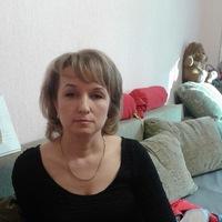 РозалияРафисовна