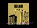 Redlight - City Jams (DJ Deeon Remix) - Hot Haus Recs