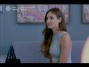Escena de Ingrid Altamirano en ERDL Numero 26
