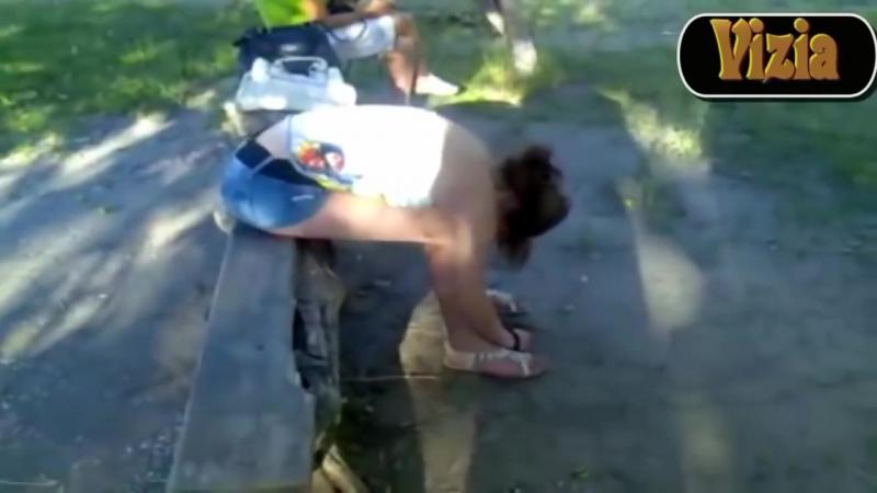 Пьяные девки! Смех и грех! » FreeWka - Смотреть онлайн в хорошем качестве