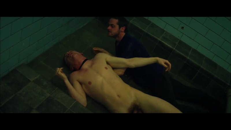 jack o connell Starred Up