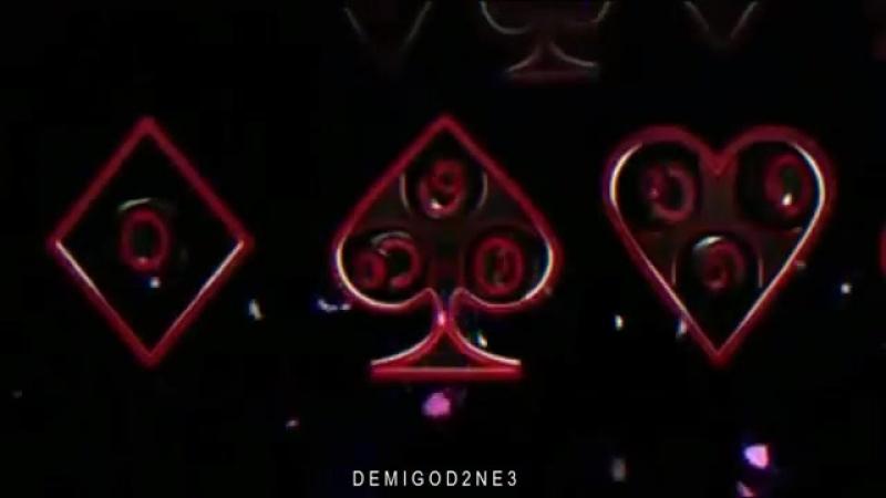 Demigod2ne3 A BRAND NEW FIERCER 2NE1 IS COMING
