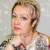 СветланаКудряшова