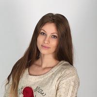 Фотограф Тихонова Ирина