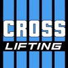 CROSSLIFTING