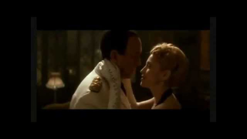 Evita (1996) I'd Be Surprisingly Good for You