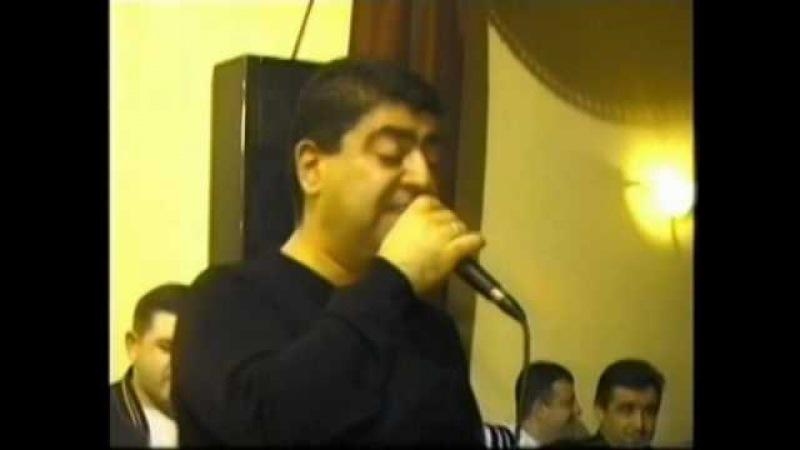 Tatul Avoyan - Garnan hovi het...-Ataman Restaurant 2008