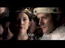 Dont let me go tonight anne george boleyn