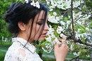 Личный фотоальбом Екатерины Кочетковой