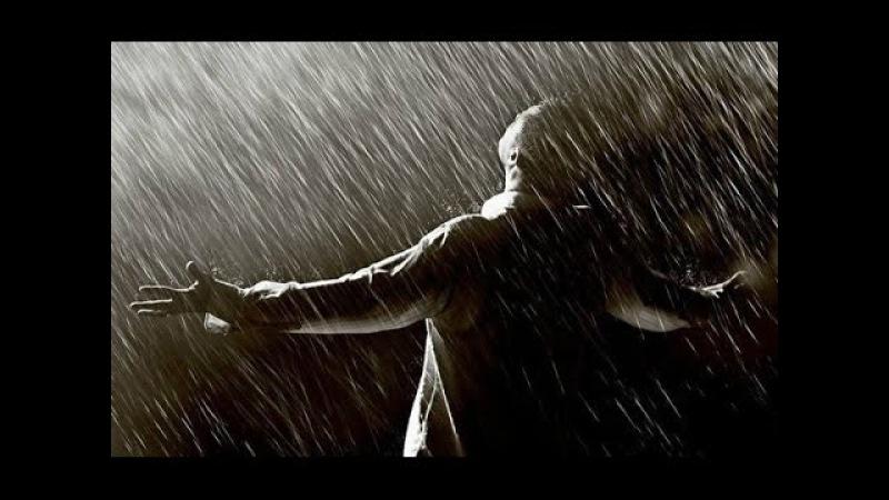 TRANCE) Капля (Robert Vadney - Fallen Angels Symphony)