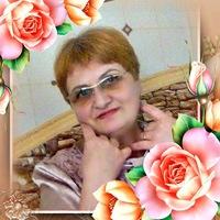 ГалинаФедосова