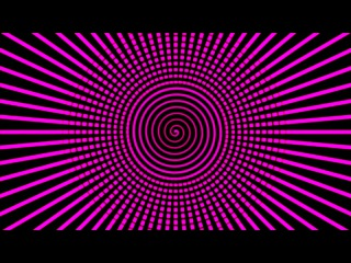 Hypnose Hands Free Cum