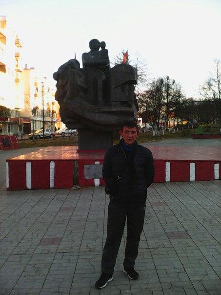 Валентин власенко работа в сосновом бору для девушки