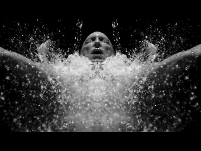 IAMX 'Happiness' Official Music Video