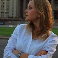ЕкатеринаНелидкина