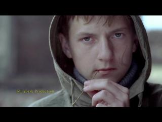 НОВИНКА 2016 Клип Бумер-Над тайгой АВТОРСКАЯ ВЕРСИЯ
