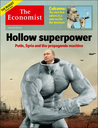 The Economist – 19 March 2016[by Robert]