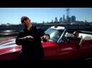 Super Sako Saqo Harutyunyan - Chem Uzum DJ DAVO Presents Official Music Video