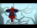 Великий Человек паук Реванш Арнима Золя Сезон 3 Серия 22 Marvel