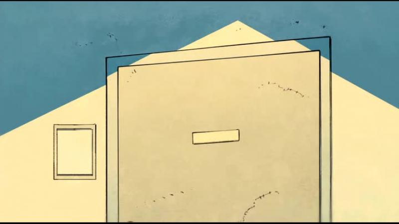 Рыцари Марвел Вечные 5 серия из 10 Marvel Knights Eternals Episode 5 2014 Rus Русская Озвучка