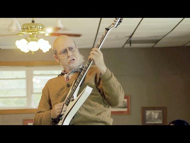 Revocation The Grip Tightens OFFICIAL VIDEO Scion AV