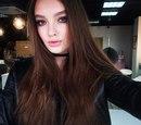 Личный фотоальбом Polina Alexeyevna