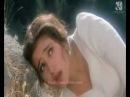 1942 A Love Story | Pyaar Hua Chupke Se | Full Song | Manisha Koirala | Anil Kapoor