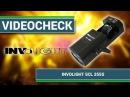 Videocheck Involight SCL 255S