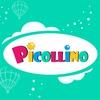 Picollino - товары для детей и родителей!