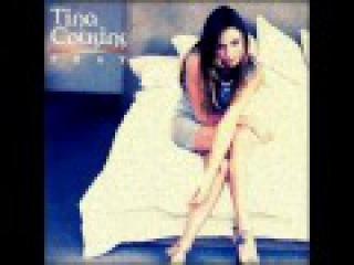 TINA COUSINS - Pray (Extended) 1998