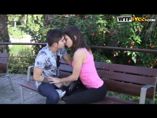[meetsuckandfuck] valentina bianco (the hottest blind date sex video ever ) rq (272p)