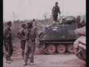 Creedence Clearwater Revival Who'll Stop The Rain Vietnam Montage