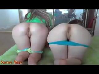 Видео Дисконт Чата Vichatter Фото Аккаунты Логины Пароли Bongacams Teen Sex Girls Free Video 240p