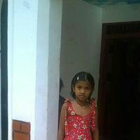 Shil Sankar
