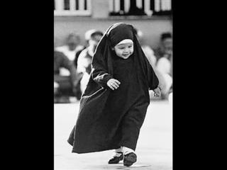Жакау feat Самат-Хиджабтагы кыз