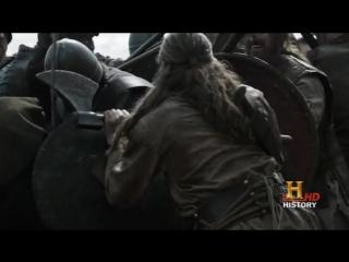 Amon Amarth - We Shall Destroy (Full HD)