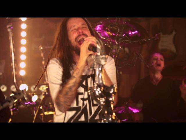 Korn Never Never Guitar Center Sessions on DIRECTV