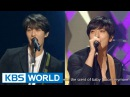 CNBLUE - I'm a Loner / Cinderella / Can't stop [Yu Huiyeol's Sketchbook]