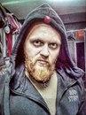Личный фотоальбом Сергея Керова